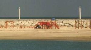 Green Island - Kuveit - Kuveit